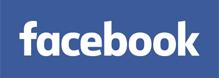 lez-arts-vers-facebook