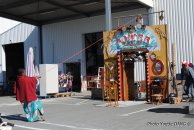 5è anniversaire de la Ressourcerie des Biscottes (28)